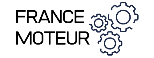 France moteur