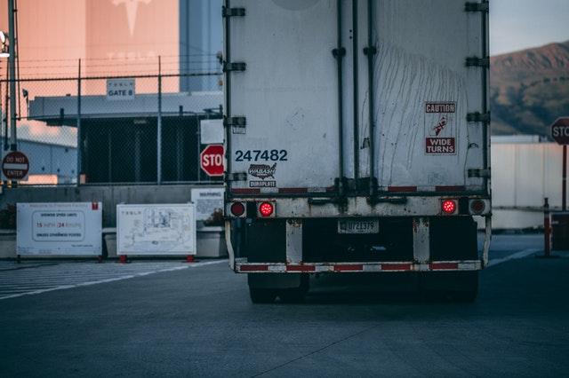 La rampe de balisage : ses fonctions sur un véhicule