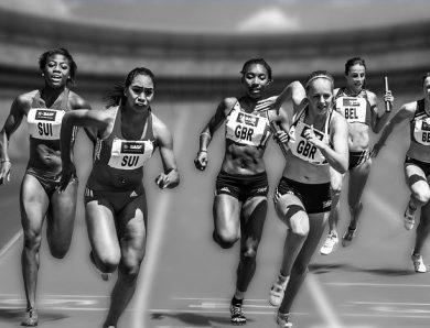 La progression des activités sportives en 2021
