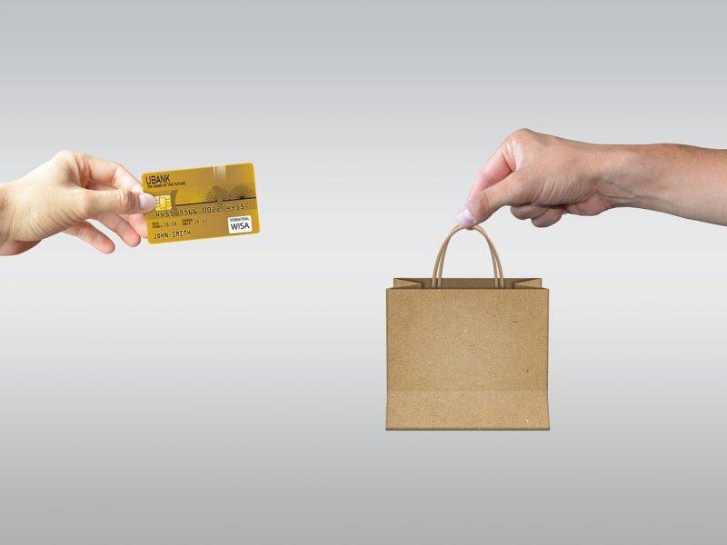 Développez le potentiel de votre activité grâce à l'e-commerce